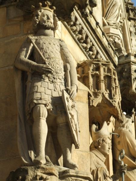 Cathedral-sculpture-2-DORARTIS