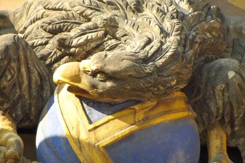 Eagle-DORARTIS