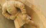 Cathedral-sculpture-DORARTIS