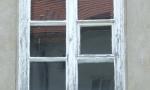 Old-window-in-Wrocław-DORARTIS